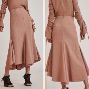 CMEO Collective I Dream It Skirt